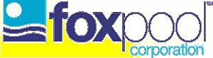 Foxpool Corporation