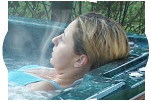 Duckman's Pools LLC